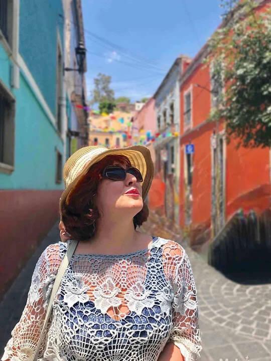 Guadalajara to Querétaro | Emily Bron - International Lifestyle Consultant