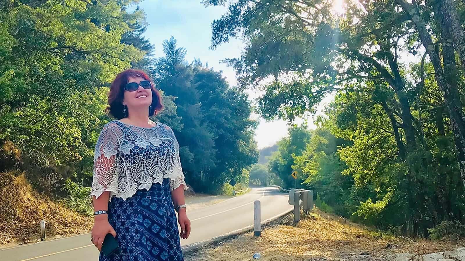 Guadalajara trip | Emily Bron - International Lifestyle Consultant