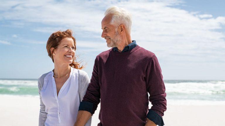 Retiring Overseas - The Growing Trend
