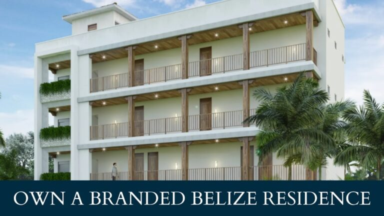 Branded-Residence-in-Belize-min