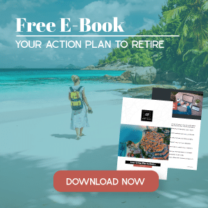 https://www.emilybron.com/wp-content/uploads/2021/05/E-BOOK-YOUR-ACTION-PLAN-TO-RETIRE-BY-EMILY-BRON_WEB-min.pdf